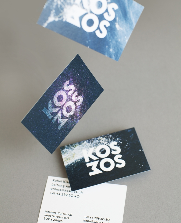 Kosmos Visitenkarten Jpg 1024x768 Q100 Jpg